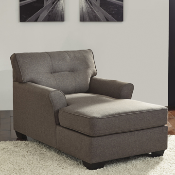 Picture of TIBBY CHAISE