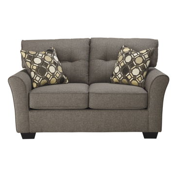 Picture of TIBBY LOVESEAT