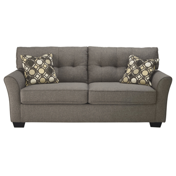 Picture of TIBBY SOFA