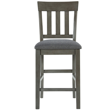 Picture of HOLLAND UPHOLSTERED BARSTOOL
