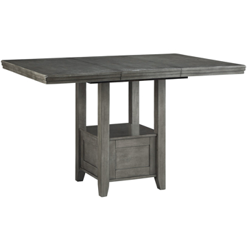 Picture of HOLLAND COUNTER HEIGHT TABLE